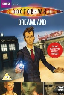 Watch Doctor Who: Dreamland
