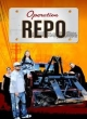 Watch Operation Repo