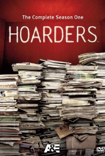 Watch Hoarders