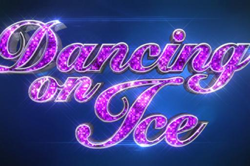 Dancing On Ice S09E08