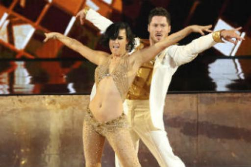 watch Dancing With the Stars S20 E6 online