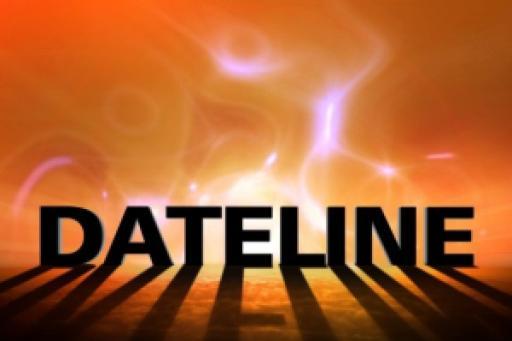 Dateline NBC S25E50