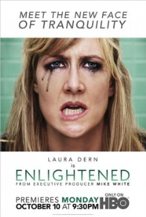 Watch Enlightened Online