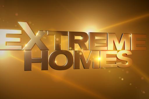 Extreme Homes S08E08