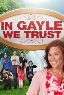 Watch In Gayle We Trust
