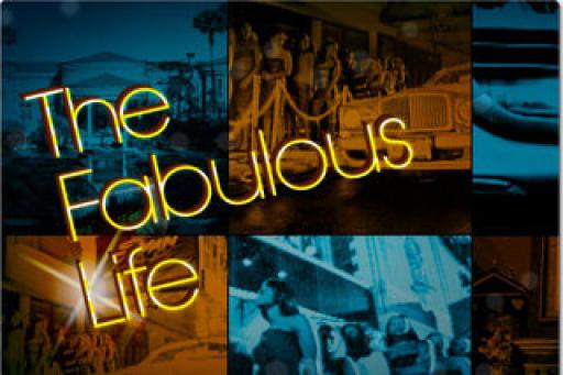 Fabulous Life of S07E09