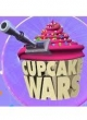 Watch Cupcake Wars Online