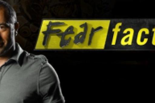 Fear Factor S08E12