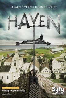 Watch Haven