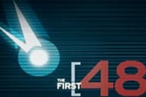 The First 48 S15E18