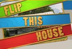Flip This House S04E11