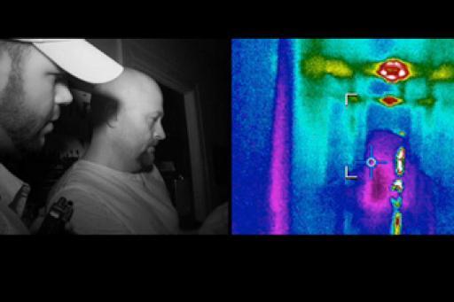 watch Ghost Hunters S10E10 online