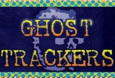 Ghost Trackers S04E13