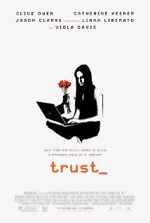 Watch Trust