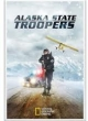 Watch Alaska State Troopers Online