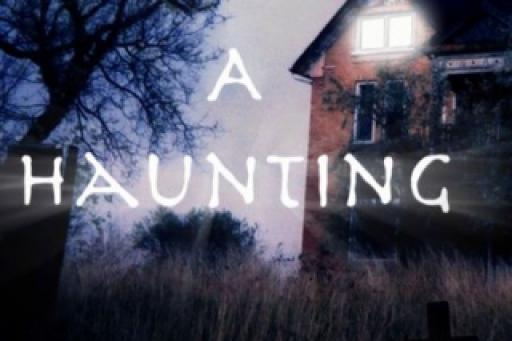 watch A Haunting S7E16 online