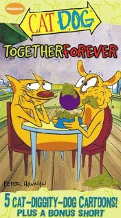 Watch CatDog Online