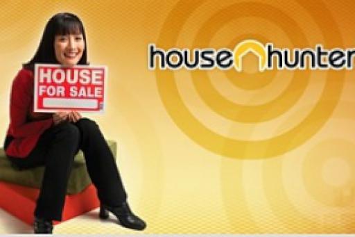 House Hunters S99E13