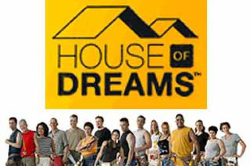 House of Dreams S01E13
