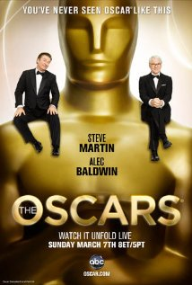 Watch The 82nd Annual Academy Awards