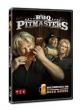 Watch BBQ Pitmasters Online