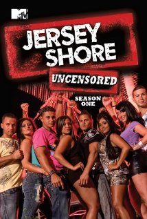 Watch Jersey Shore Online