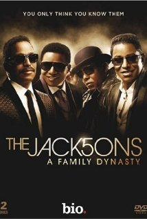 Watch The Jacksons: A Family Dynasty
