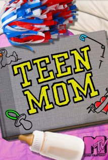 Watch Teen Mom Online