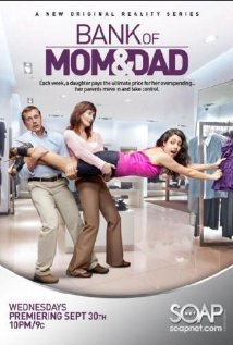 Watch Bank of Mom and Dad