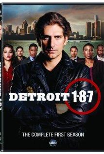 Watch Detroit 187