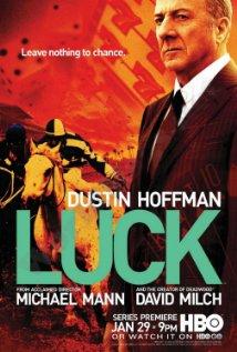 Watch Luck