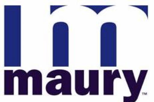 Maury S22E47