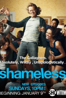 Watch Shameless Online