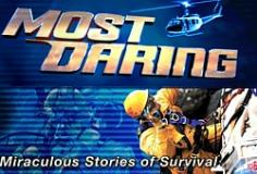 watch Most Daring S7 E14 online