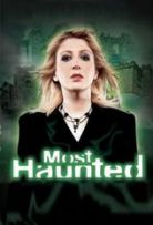 Most Haunted S18E10