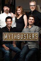 MythBusters S18E08