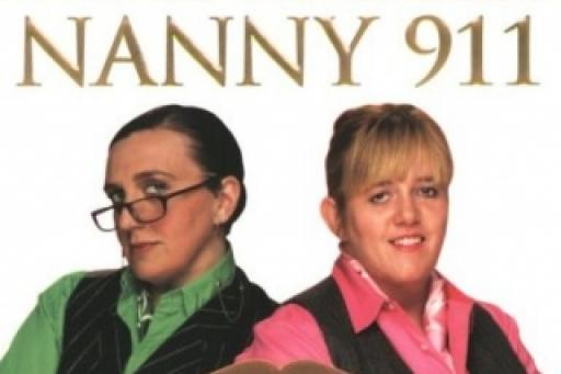 Nanny 911 S04E08