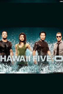 Watch Hawaii Five-0