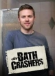 Watch Bath Crashers Online