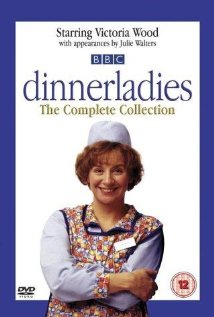 Watch Dinnerladies