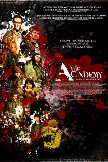Watch The Academy
