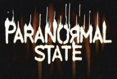 Paranormal State S06E08