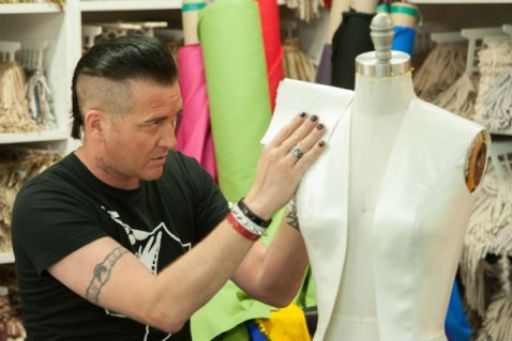 watch Project Runway S12 E15 online