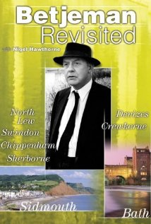 Watch Betjeman's West Country