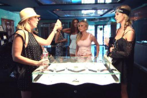 The Real Housewives of Orange County S10E08