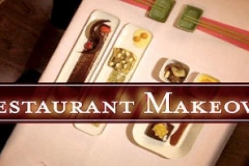Restaurant Makeover S01E13
