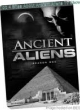 Watch Ancient Aliens Online