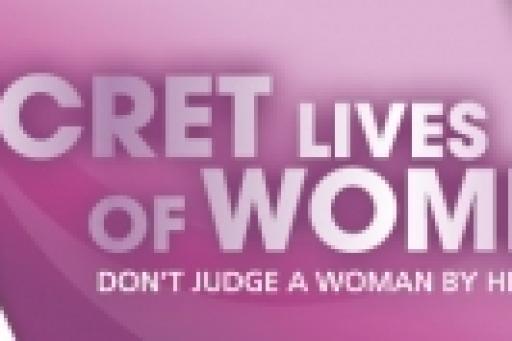 Secret Lives of Women S05E18