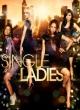 Watch Single Ladies Online