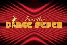 Strictly Dance Fever S02E10